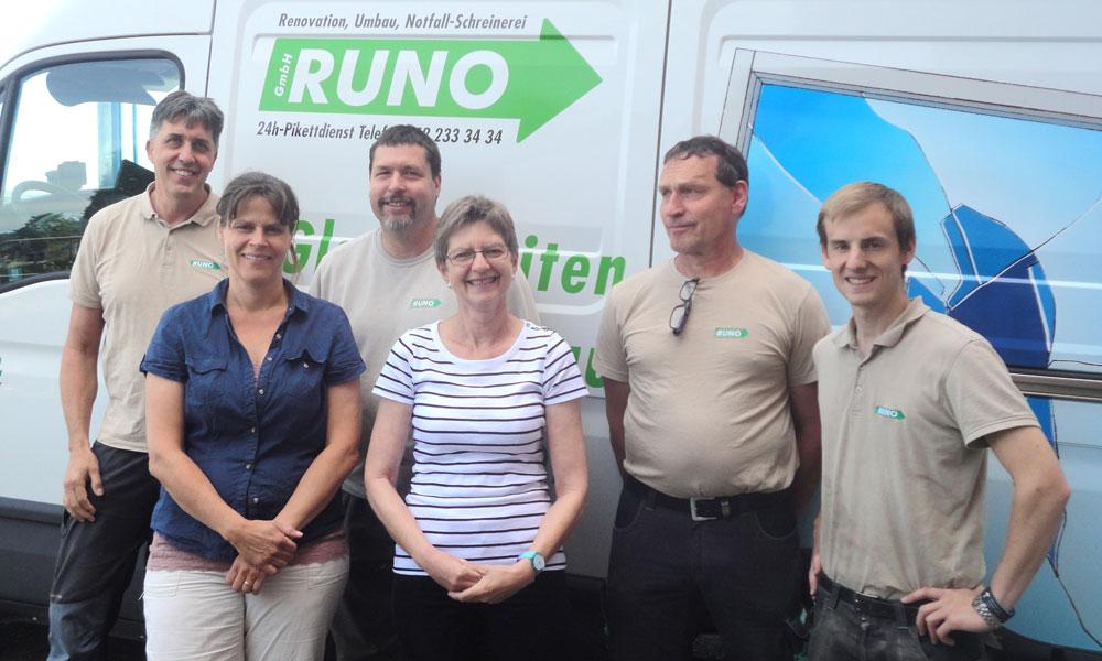 RUNO_Team